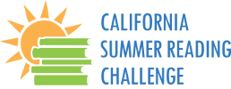California Summer Reading Challenge