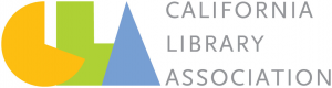 California Library Association